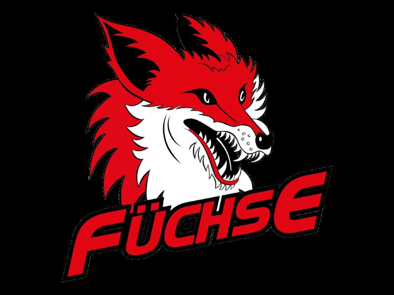 Jungfüchse Duisburg